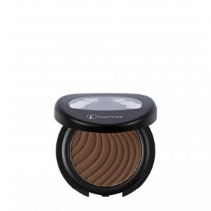 EyebrowShadow03