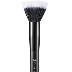 FoundationBrush